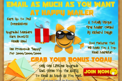 happymailerpage