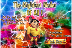 mightymousesplash1