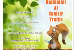 squirlysplash4