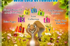 squirlytrafficpage3